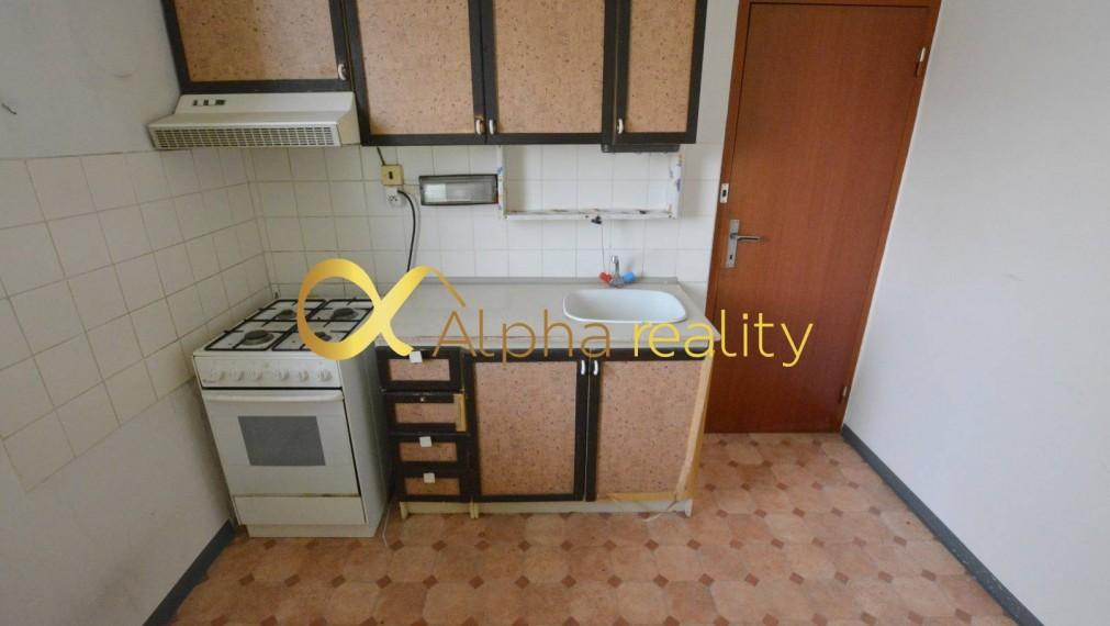 Rezervované 2 izbový byt s loggiou, sídlisko Mier, Spišská Nová Ves