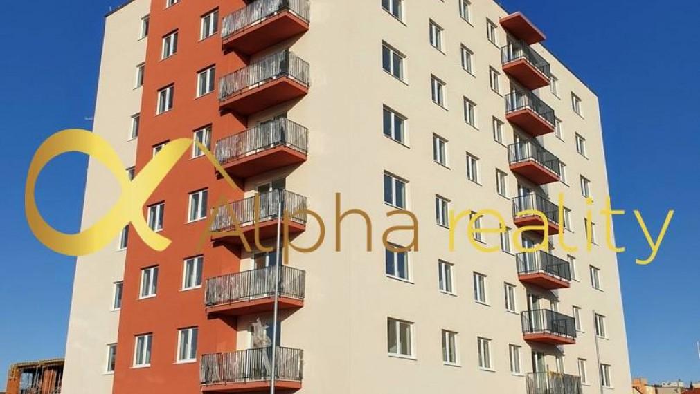 4i byt, námestie Iglovia, Sp.N.Ves - ZNALECKÝ ZADARMO