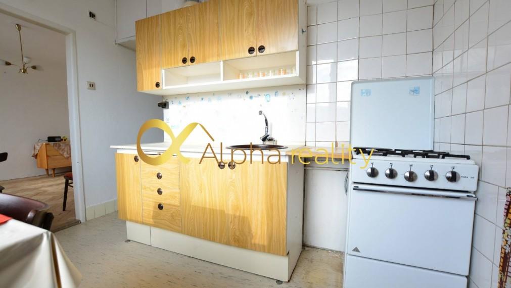 Znížená cena: 2 izbový byt, centrum, Spišská Nová Ves