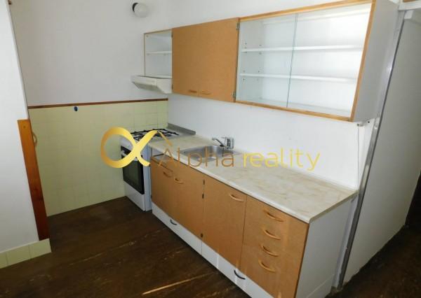 2e013c0fe Prenájom 2 izbový byt s loggiou, Za Hornádom , Spišská Nová Ves